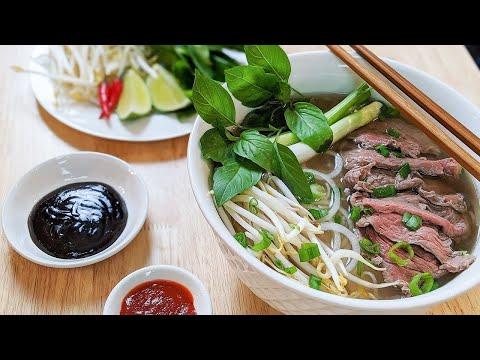 soupe-tonkinoise-au-boeuf-(pho)-authentique-fait-de-a-à-z---hop-dans-le-wok