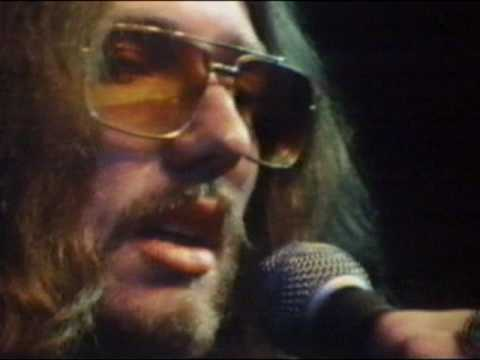Roger Glover & Friends - Behind The Smile (Butterfly Ball)