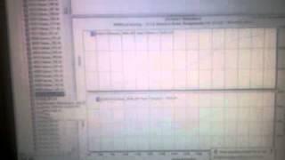 650+ HP Busa tuned with ECU editor
