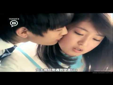 이세영 Lee Se-young