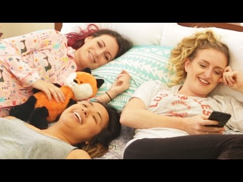 Thumbnail: Things You'll Miss About Your College Roomies
