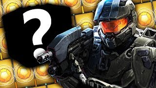 Halo 6 News - LOOT BOXES in Halo 6? 343 Responds to Halo 6 Leak - Lootcrate EA Controversy