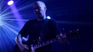 Mogwai - 2 Rights Make 1 Wrong (Live @ Roundhouse, London, 24/06/15)