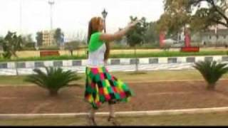 seher khan dance with asma  song