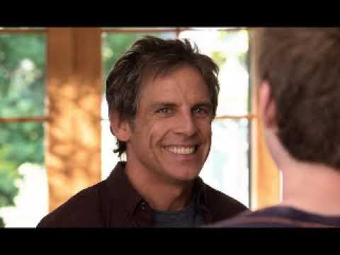 WTF with Marc Maron -  Ben Stiller Interview