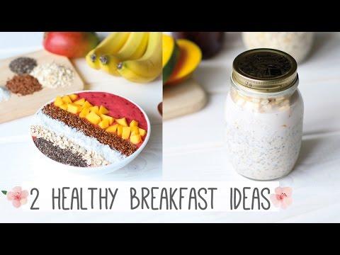 Овсяная диета для похудения: на воде, кефире, яблоках, твороге