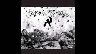 "immortal technique-creation & destruction (link de descarga album completo ""revolutionary vol. 1"")"