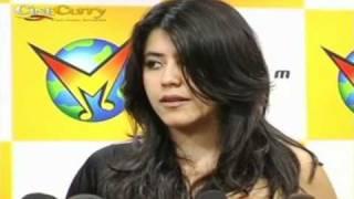 Ragini MMS Music Launch