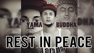 र्यापर यम बुद्धले गरे आत्महत्या, कारण के थियो ? Rapper Yama Buddha Committed Suicide
