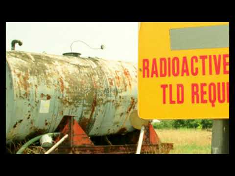 Idaho State University Loses Weapon-Grade Sample of Plutonium