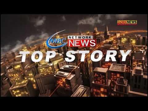 MBC Network News - December 08, 2017