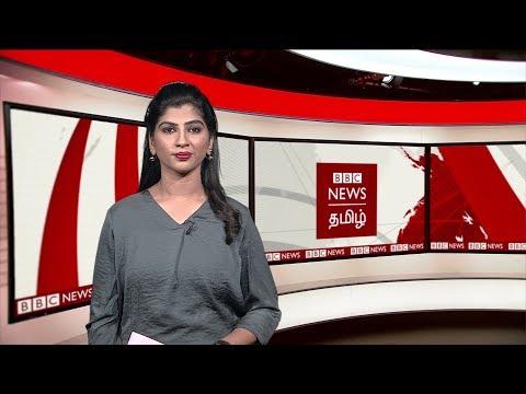 Russian President Vladimir Putin to seek his fourth term in office : BBC News With Saranya