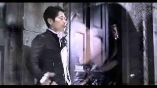 稲垣潤一&相川七瀬 / 愛が止まらない
