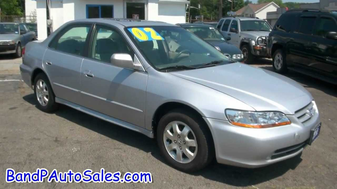 honda accord and low emission vehicles Super ultra-low emission vehicle super ultra-low emissions vehicle (sulev honda accord 2000- honda insight in the case of hybrid vehicles this warranty is extended to the electric propulsion components.