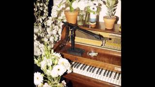Emile Haynie - Wait For Life (feat. Lana Del Rey) Download ZIPPYSHARE