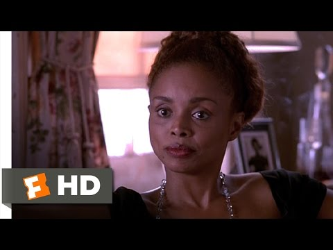 Eve's Bayou 1997  Blind to My Own Life  311  Movies
