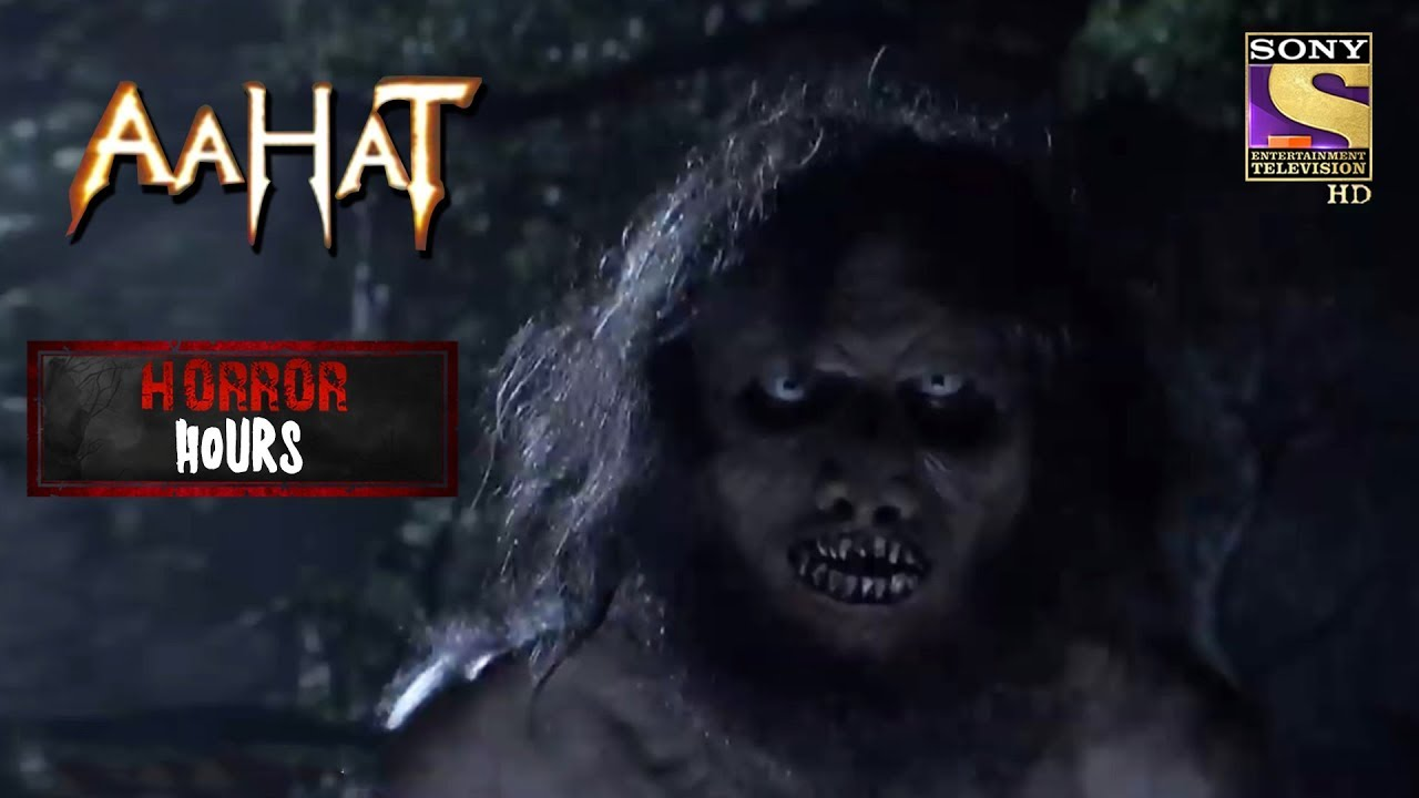 Download The Haunted Jungle | Horror Hours | Aahat | Full Episode