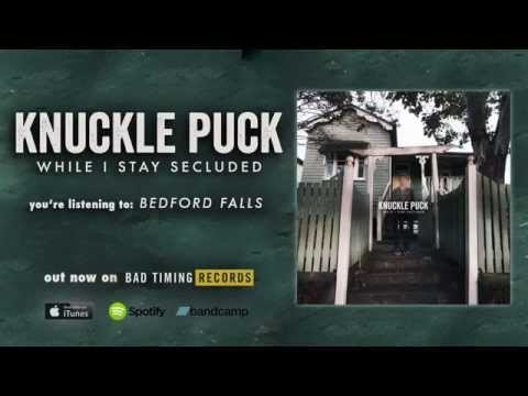 Knuckle Puck - Bedford Falls