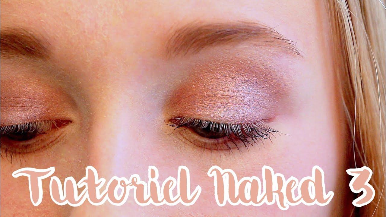 Épinglé sur Make up jour