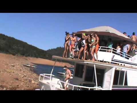 lake powell sex party vids