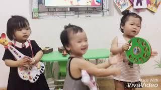 MẦM NON HELLO KIDS #HK#hellokids#kidsthree#biettaitihon#