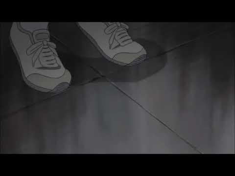 Zotiyac - 5k (freestyle) [AMV]