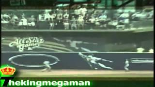 All Star Baseball Intro【HD】