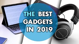 Amazing Gadgets 2019 You Can Buy Right Now | YOU MUST SEE 2019