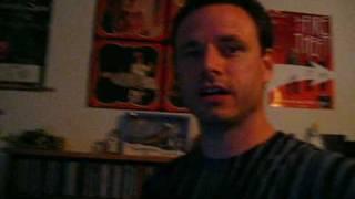 """Silverladder Radio - Special """"Ironladder"""" Episode Behind The Scenes"""