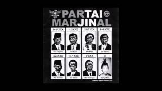 Video Marjinal - Hukum Rimba download MP3, 3GP, MP4, WEBM, AVI, FLV Juli 2018