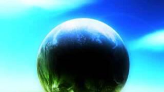 Aphex Twin - Avril 14th (Santiago Nino Remix)