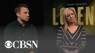 Lorena Bobbitt shines light on domestic violence