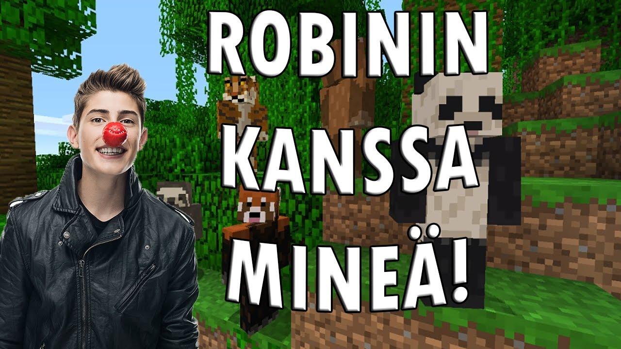 Minecraft Ilmainen Peli