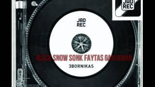 Black Snow, Sonk, Faytas, Ganjaman - Tрехногая собака
