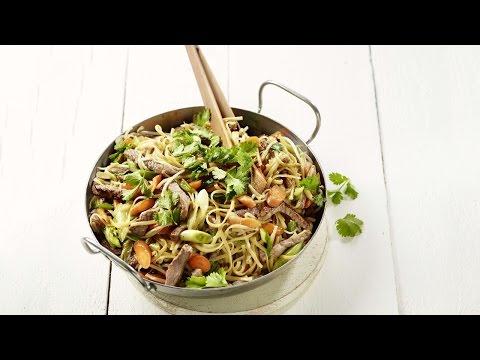 wok-de-légumes-au-bœuf---recette-de-betty-bossi