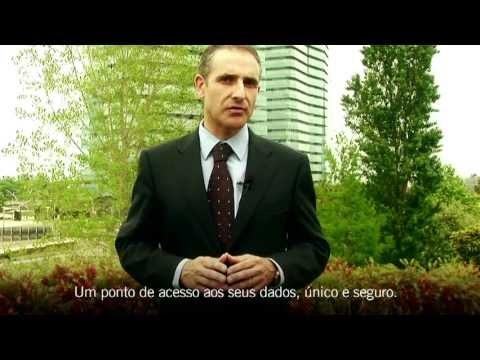Integrated International Services - Português