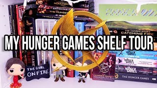 Top The Hunger Games: Special Edition Similar Books