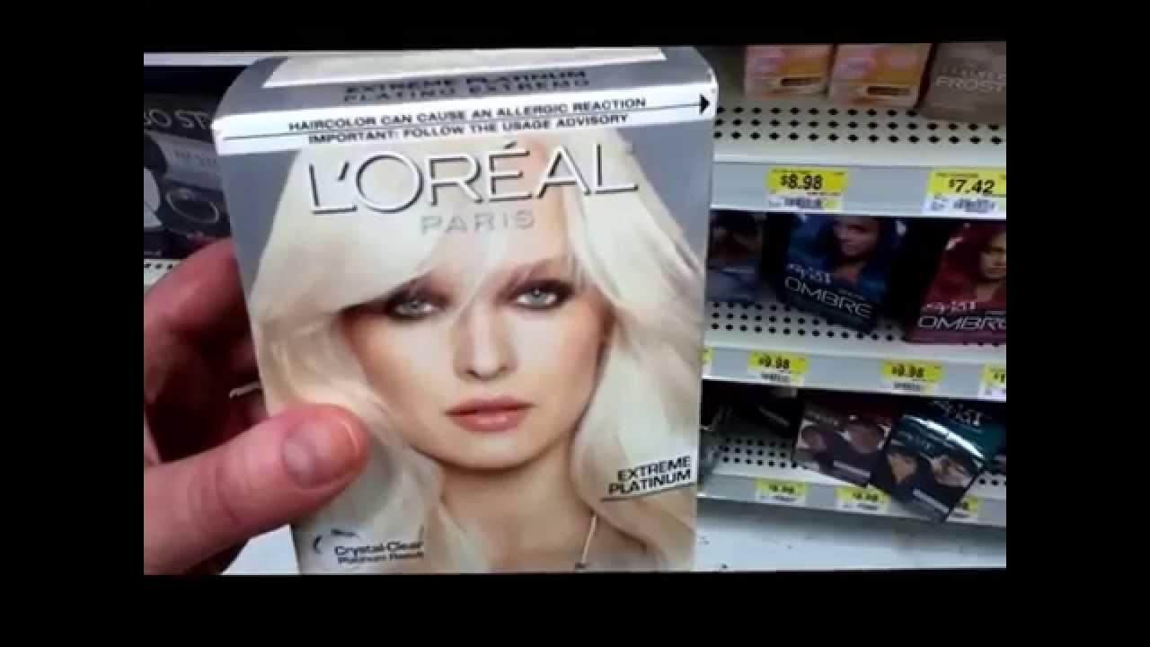 Какую купить шампунь против выпадения волос