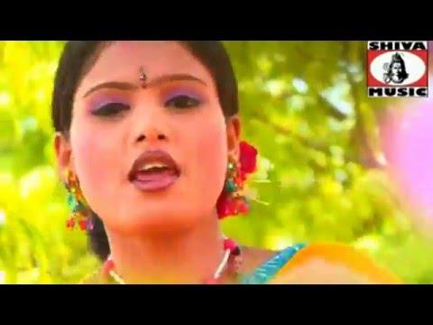 Chudi Laindelo | Nagpuri Song | 2016 | Jhakhand | Nagpuri Hits | Video Album - Hits Of Deep Series
