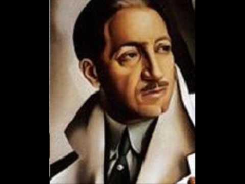 Lina Termini - Signora Illusione (Lady Illusion) -1939