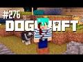 Dogcraft Season 12