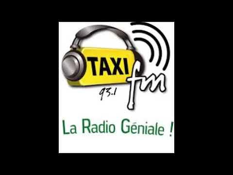Emission Taxi Media Show du 01 Mars 2018 Radio Taxi Fm