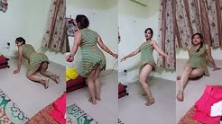 Desi Hot girl dancing on webcam Live Cam Girls