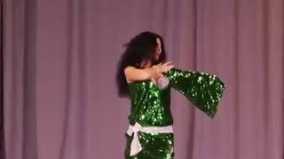 اعراس عراقيه - اغاني ردح عراقي 💃😍❤ رقص بنات تفليش 2020
