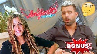 Vincent (Les Anges 10) réagit au retour d'Anais Camizulli sur NRJ12 après la tempête ! (BONUS)
