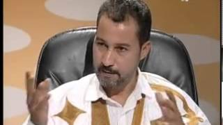 Ex Polisario leader talks about Autonomy plan