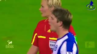 Football | Football highlights| FUNNY moment in football match | 2018 most funny click in