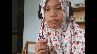 LUNGSET (mahesa) WONG BWI #SMULEindonesia