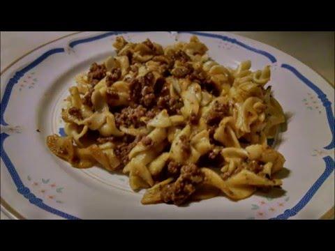 bobbis-kitchen-yumasetta-amish-casserole