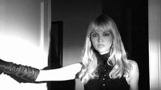 The Pierces - Secret [Official Music Video]